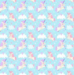 Unicorns u6